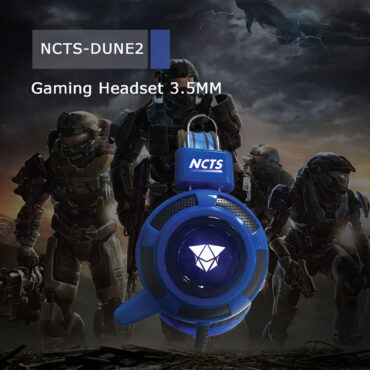 NCTS-DUNE2
