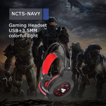 NCTS-NAVY