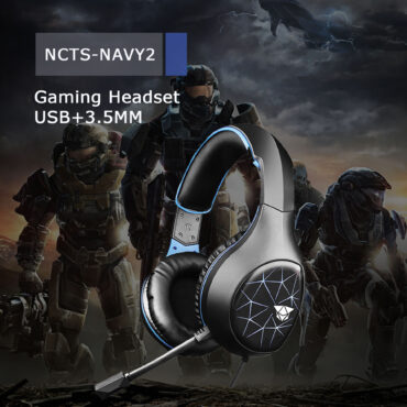 NCTS-NAVY2
