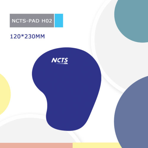 NCTS-PAD H02