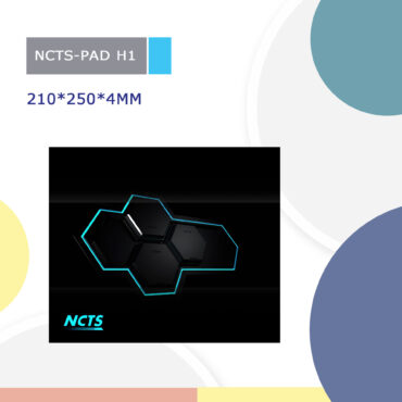 NCTS-PAD H1