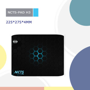 NCTS-PAD H3