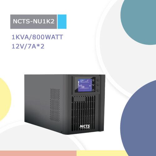 NCTS-NU1K2
