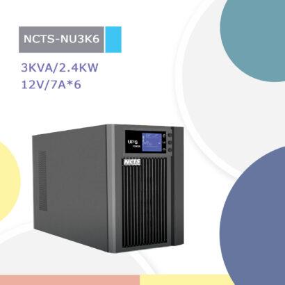 NCTS-NU3K6