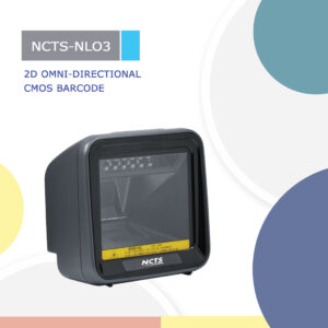 NCTS-NLO3