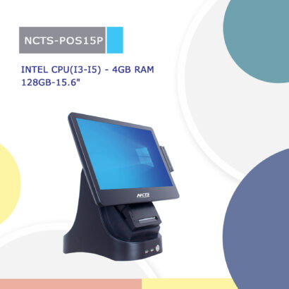 NCTS-POS15P