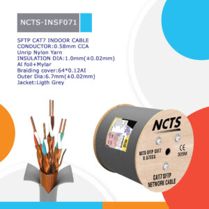 NCTS-INSF071