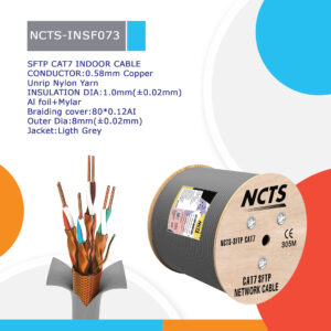 NCTS-INSF073