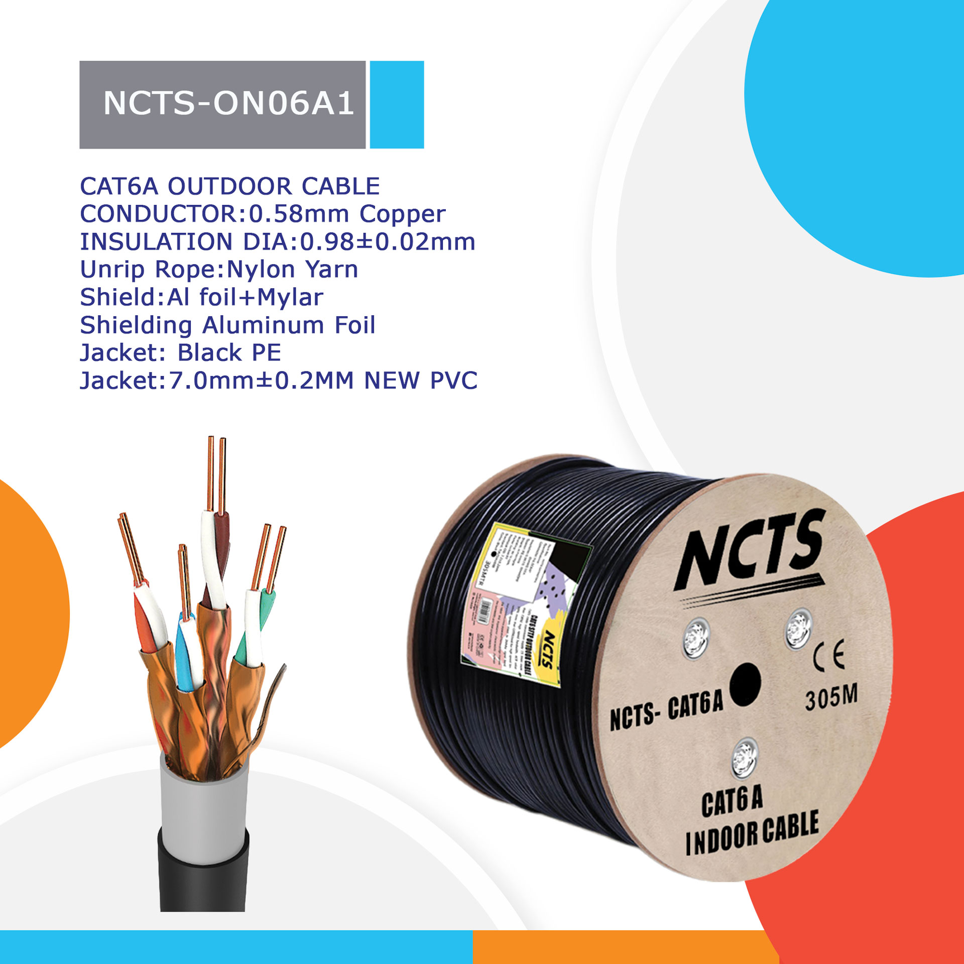 NCTS-ON06A1