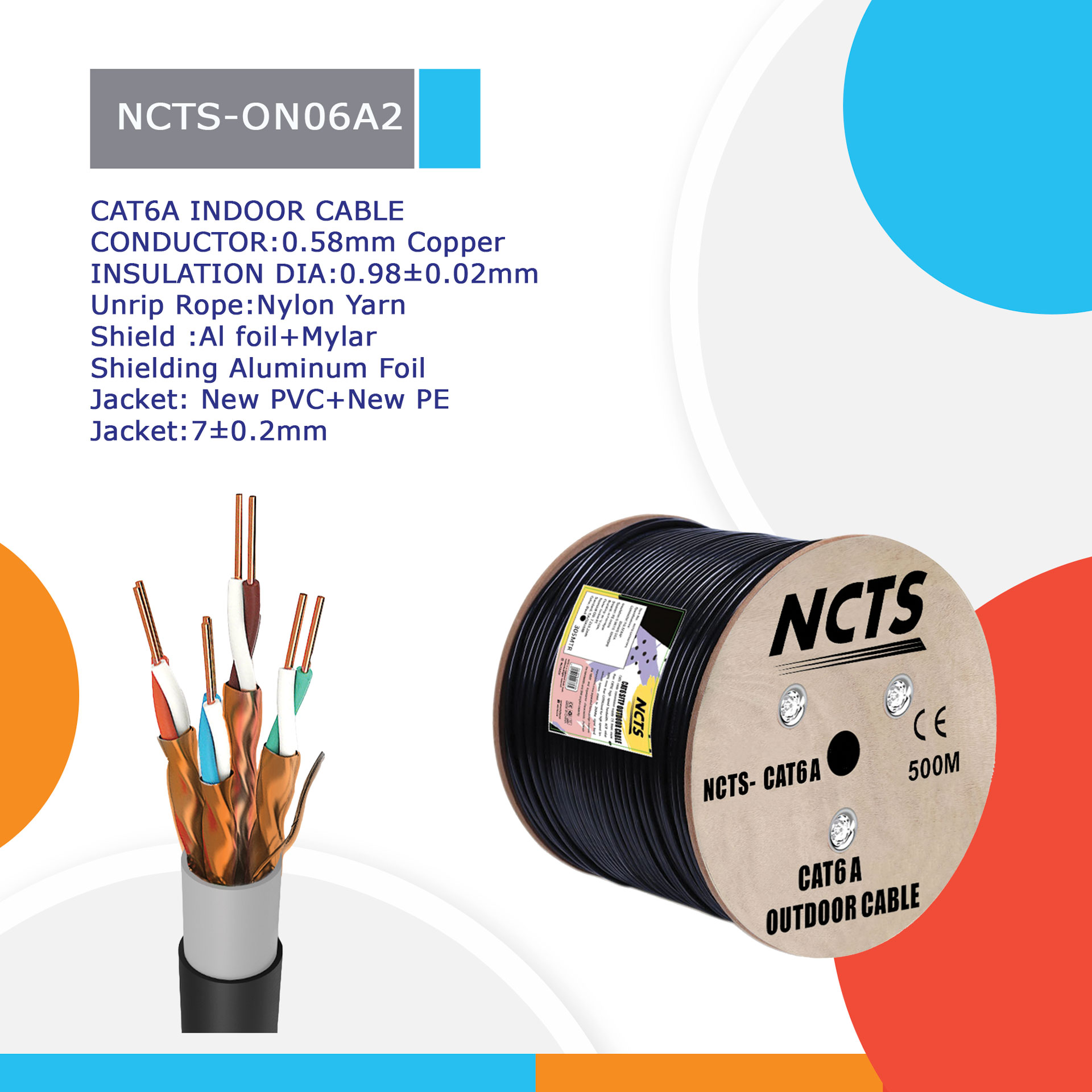 NCTS-ON06A2