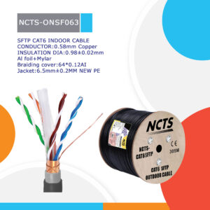 NCTS-ONSF063